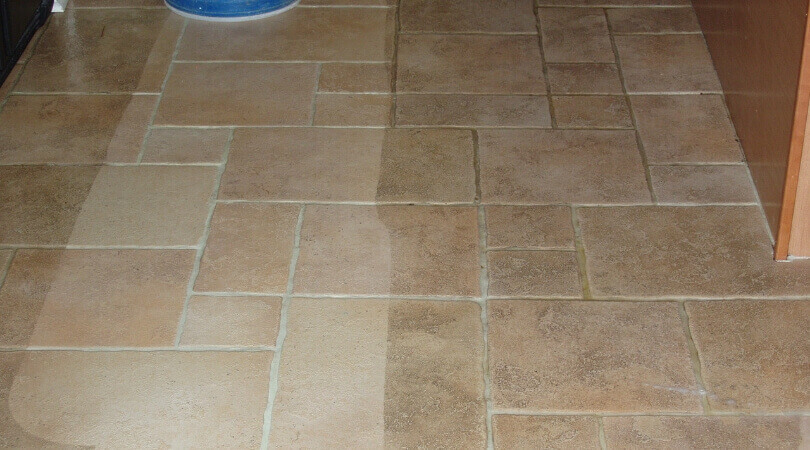 Seeking for professional tile and grout cleaning services near me?