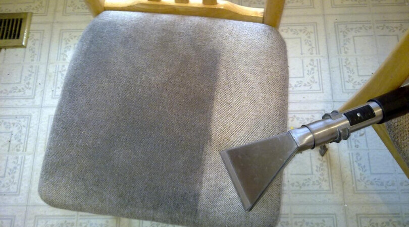 3 Easy Tips to Save Upholstery Cleaning Cost