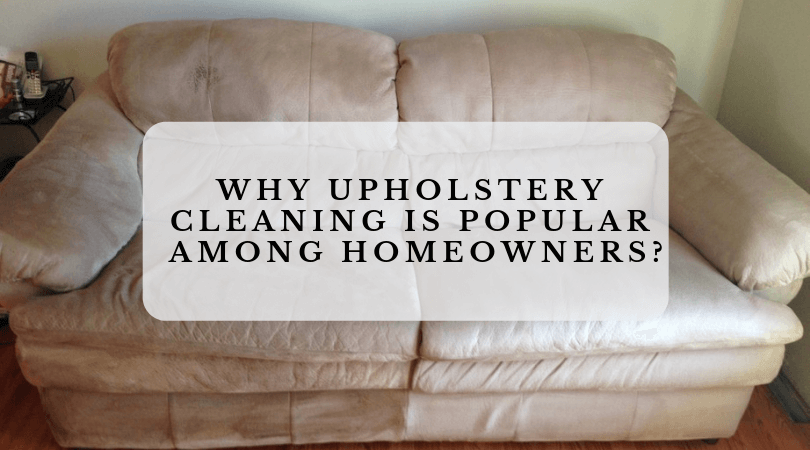 Why Upholstery Cleaning is Popular Among Homeowners_ (1)