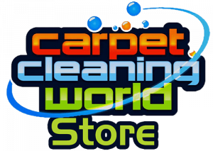 Carpet Cleaning World Store