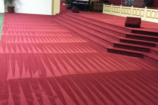 Professional Carpet Cleaners Pottstown PA