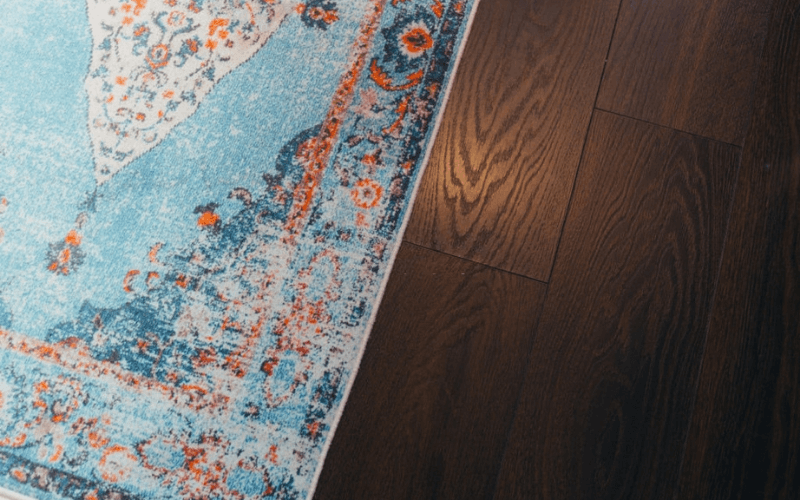 Tips For Hiring Professional Rug Cleaning Services
